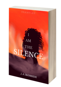 3d-book-image-silence-edited